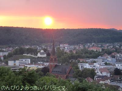 heidenheim026.jpg