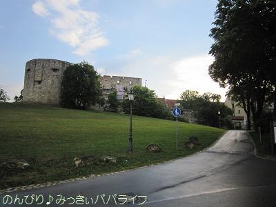 heidenheim036.jpg