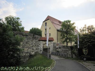 heidenheim037.jpg