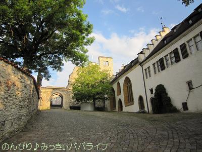 heidenheim038.jpg