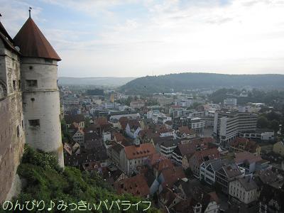 heidenheim040.jpg