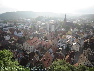 heidenheim041.jpg