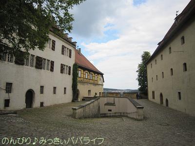 heidenheim048.jpg