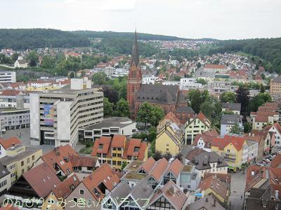 heidenheim051.jpg