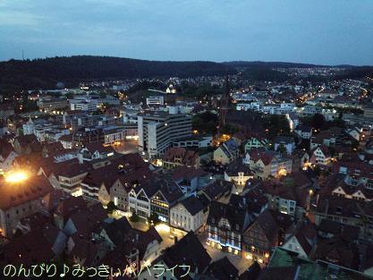 heidenheim058.jpg
