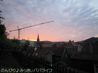 heidenheim060.jpg