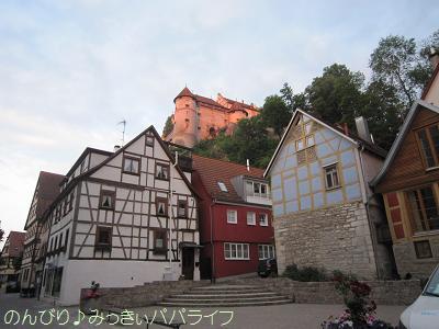 heidenheim062.jpg