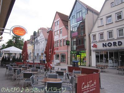 heidenheim063.jpg
