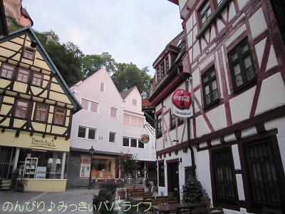 heidenheim064.jpg
