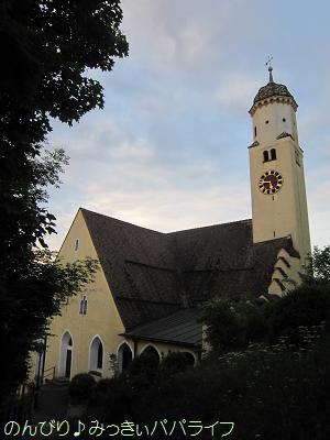 heidenheim065.jpg