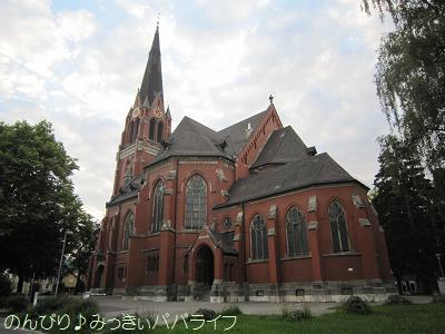 heidenheim066.jpg
