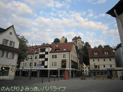 heidenheim068.jpg