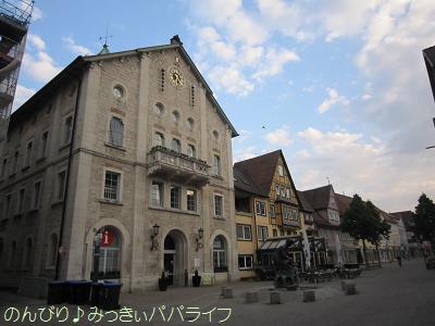heidenheim070.jpg