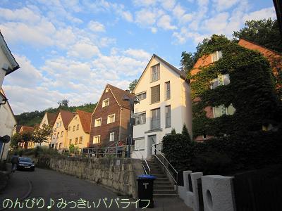 heidenheim072.jpg
