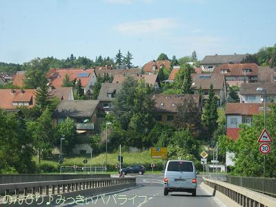 heidenheim077.jpg