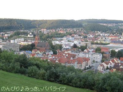heidenheim224.jpg