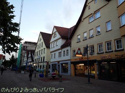 heidenheim226.jpg