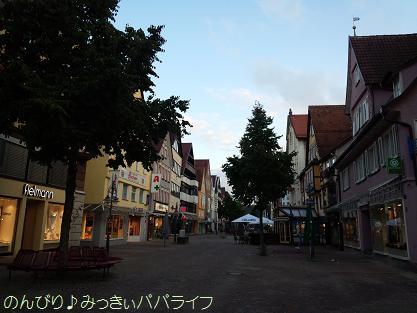 heidenheim227.jpg