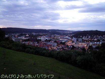 heidenheim235.jpg