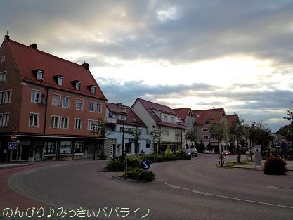 heidenheim241.jpg