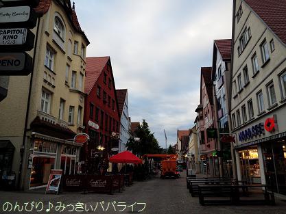 heidenheim242.jpg