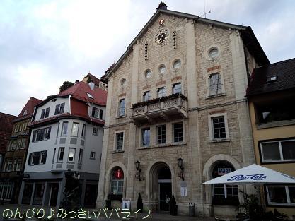 heidenheim243.jpg