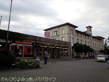 heidenheim244.jpg