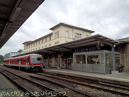 heidenheim246.jpg