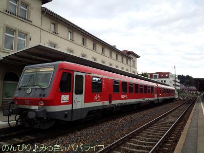 heidenheim247.jpg