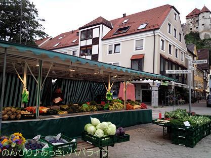 heidenheim249.jpg