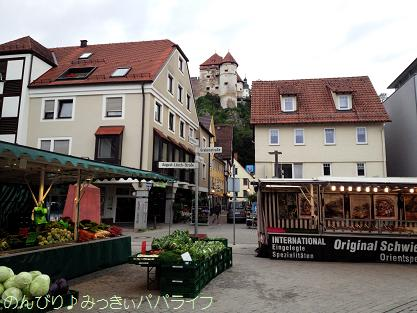 heidenheim251.jpg