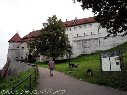heidenheim254.jpg