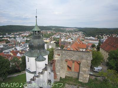 heidenheim257.jpg