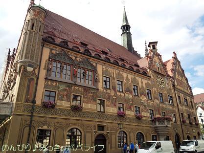 heidenheim276.jpg