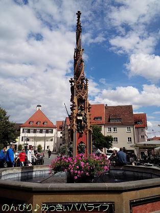 heidenheim278.jpg