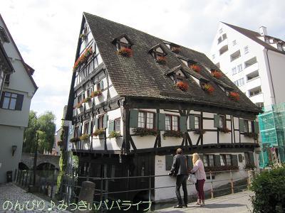 heidenheim280.jpg