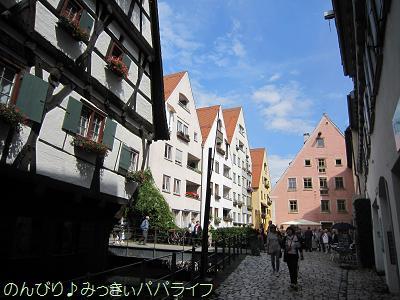 heidenheim282.jpg