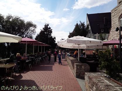 heidenheim286.jpg