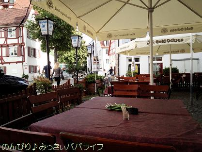 heidenheim291.jpg