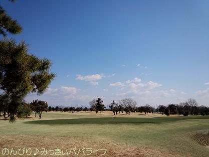 kamisatogolf1.jpg