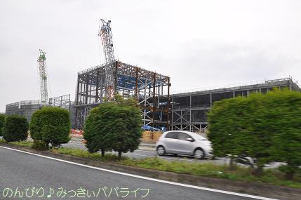 kensetsuchu1.jpg
