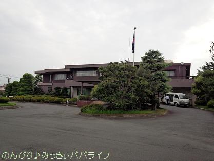 kumagayagc01.jpg