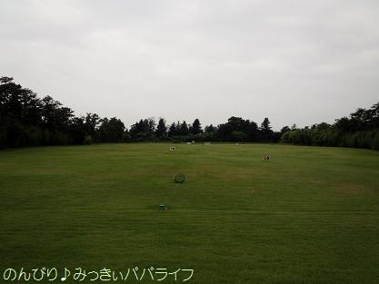 kumagayagc03.jpg