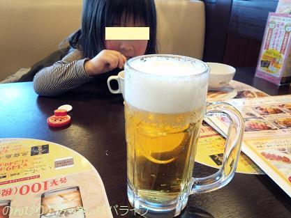 momoya5.jpg