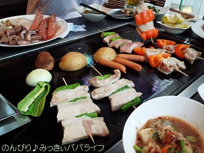 nakayoshiokonomiyaki4.jpg
