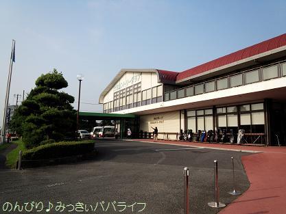 omiyacc2014071.jpg