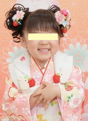 shichigosanmachiuke.jpg