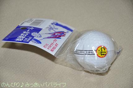 shikyushikigolfball2.jpg