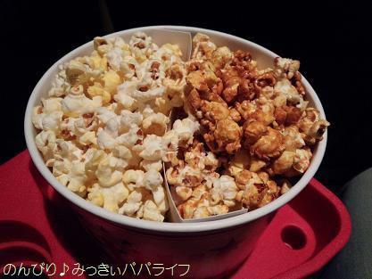 shimakujira3.jpg