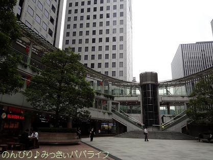 shinagawaseasidekenshu1.jpg